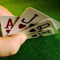 The Gambling Clinic